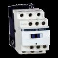 Componentes Elétricos e Eletrônicos